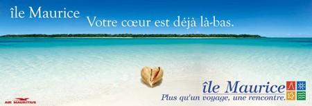 L'île Maurice part en campagne dès le 28 avril