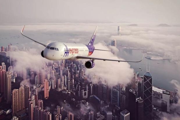 HK Express poursuivra ses opérations en tant que compagnie aérienne autonome sous le modèle commercial de transporteur low-cost - DR