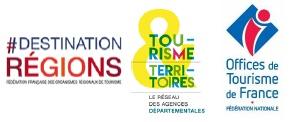 Tourisme en France : vers une nouvelle fédération du tourisme institutionnel