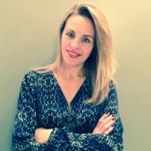 Aurélie Soulat - DR Linkedin