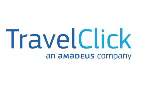 TravelClick (une société d'Amadeus) lance une nouvelle solution Alternative Accommodations - DR