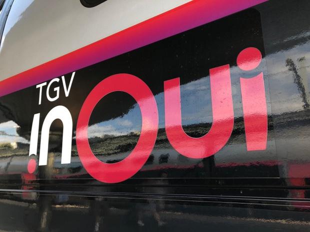 Pour tous les TGV et Intercités circulant dans la période du mardi 23 au jeudi 25 juillet inclus, l'échange et le remboursement des billets sont b[gratuits et sans frais et ce jusqu'au lundi 29 juillet inclus - DR