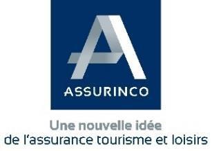 Assurance : TUI France choisit Assurinco