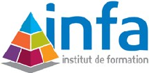 INFA : rencontre emploi-formation sur les métiers du tourisme