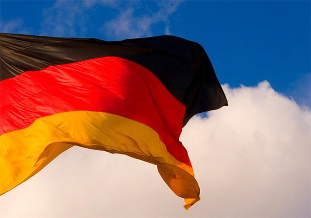 Le volume d'affaires réalisé par les TO allemands sur la vente de forfaits all inclusive a connu une progression de 10% et celui des croisières de 14% - Photo DR.