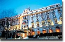 Groupe Boscolo : 13 M€ investis pour restructurer l'Atlantic