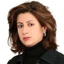 Adeline Kurban Fiani KTS France
