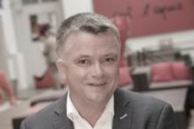 Mikaël Quilfen - DR