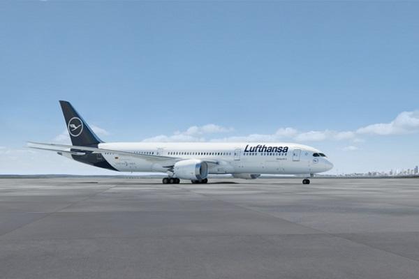 La guerre des prix sur le court-courrier et le hausse des coûts de carburant ont pesé sur les comptes de Lufthansa -Crédit photo : Lufthansa