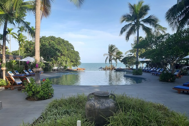 MisterFly a fait découvrir la Thaïlande du 13 au 20 juin 2019 sur le thème de l'éco-tourisme - Crédit photo : Misterfly