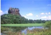 Sri Lanka : hausse de 27,5% de ses arrivées touristiques