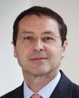 Pascal de Izaguirre - TUI France