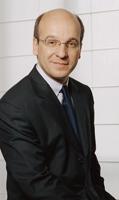 Richard Vainopoulos - Tourcom