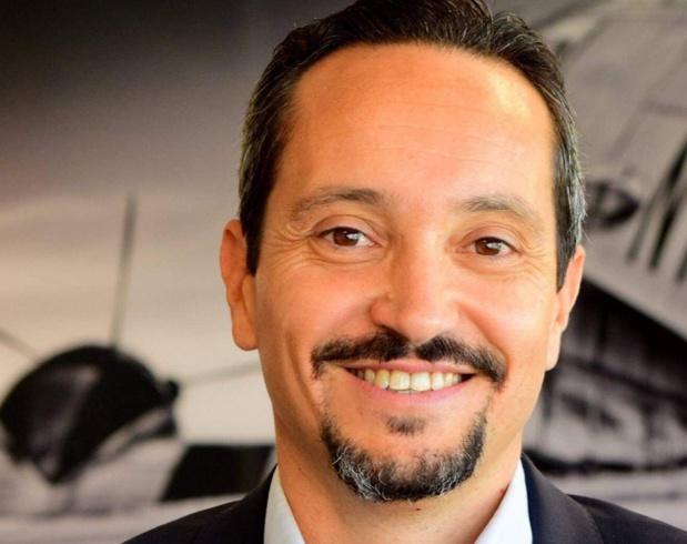 """Cédric Jullian : """"Nous ne souhaitons surtout pas devenir une usine à voyage !   L'inédit, le luxe est un joyau et il faut que cela reste comme tel"""" - DR"""