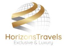 Le fondateur d'Horizons Academy lance une agence de voyages haut de gamme