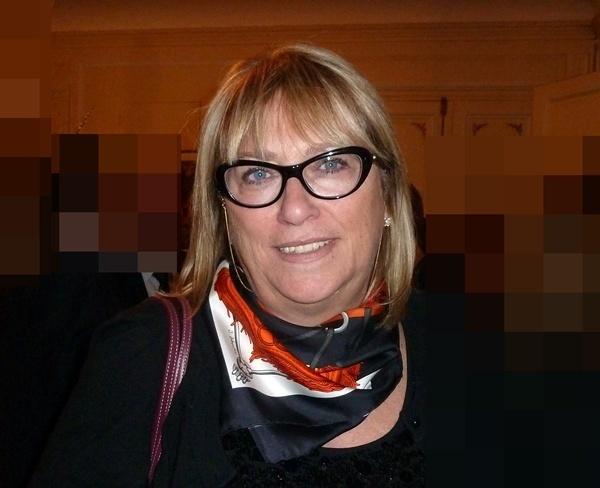 Michèle Laget : ''Certaines agences ou des carnets de commandes d'ores et déjà bien remplis, d'autres pas du tout. Cette année s'aborde sans réelle visibilité...''