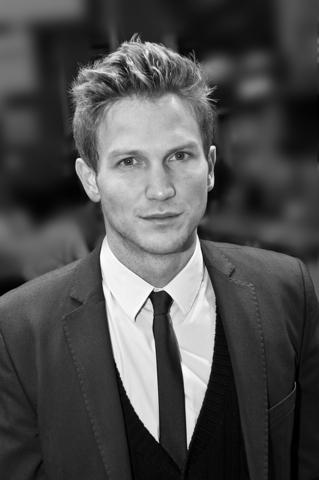 Pierre Barbe, 30 ans, est nommé directeur de la communication et des relations presses du groupe Comexposium - Photo DR