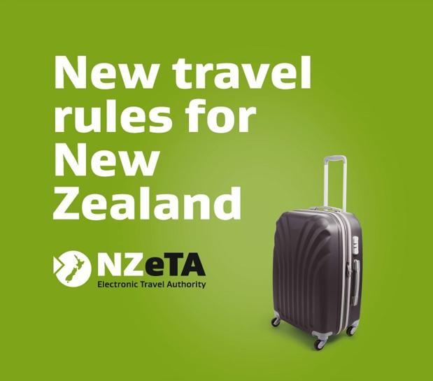 Nouvelles règles de voyages pour visiter la Nouvelle-Zélande – photo: @immigration.govt.nz