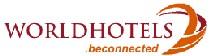 Worldhotels : revenu global en hausse de 16%