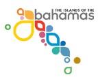 L'Office du Tourisme des Bahamas part en campagne !