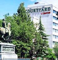 Marriott se fixe de nouvelles ambitions en France