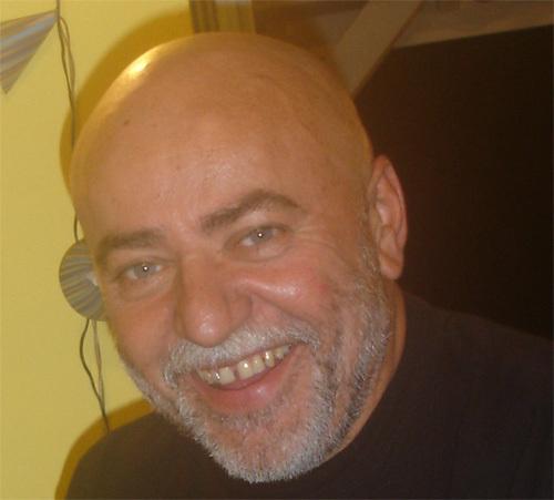 STI Voyages : Dominique Hallier est promu Directeur des Ventes