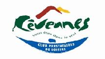 La CCI d'Alès lance un ''Club des Prestataires de Loisirs''