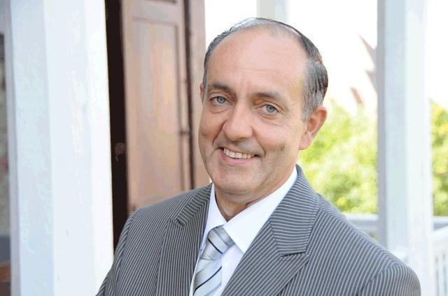 """G.Raffour : """"Je conseille à l'agent de voyages de mener une veille régulière de tout ce qui se dit en ligne sur lui mais surtout de répondre impérativement aux avis négatifs"""" - DR"""