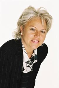 Martine Granier