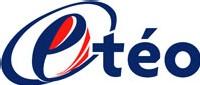 Portail Amadeus : Selectour valorise la relation client avec ''e-téo''