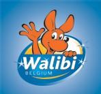 La Compagnie des Alpes va acquérir 5 parcs Walibi