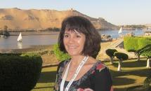 Forces de ventes AS Voyages : les vendeurs rassurés sur la destination Egypte