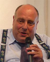 Alexandre Adler Photo Wikipedia