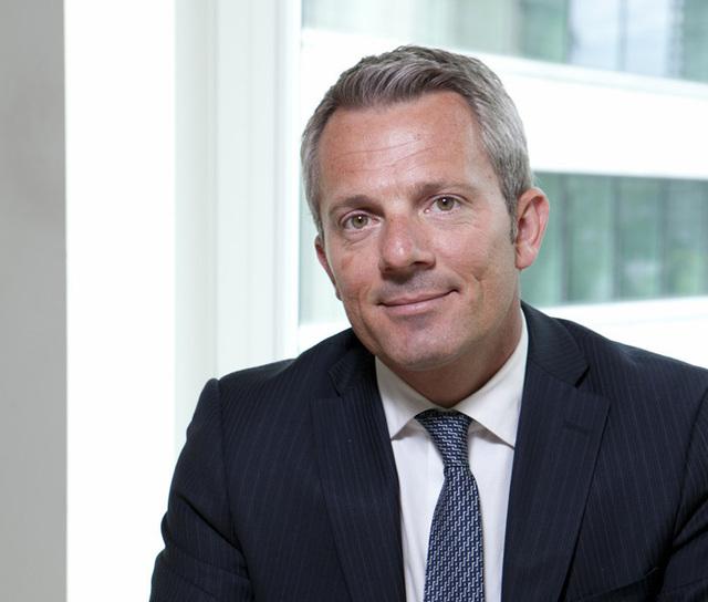 « Et nous devons encore professionnaliser le salon et favoriser la rencontre entre les énergies et les investissements » explique Vincent  Lhoste, directeur de l'IFTM. photo DR
