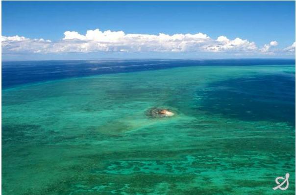 Mayotte est une destination très jeune face à Maurice, aux Seychelles ou encore à la Réunion - DR