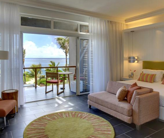 Ile Maurice : Sun Resorts lance une offre spéciale pour les agents de voyages au Long Beach - Photo DR
