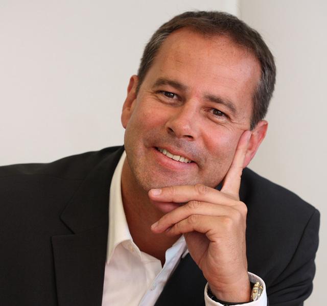 Patrice Caradec : le mot d'ordre pour un retour à la rentabilité est donc « bien acheter pour bien vendre » et atteindre un chiffre d'affaires de 530 millions d'euros pour 2012.