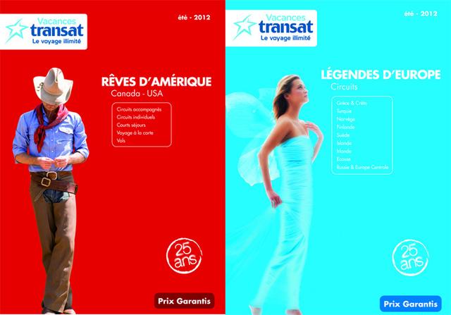 La programmation Légendes d'Europe s'étoffe de deux nouvelles destinations : la Grèce et la Turquie. L'objectif est de réaliser 5 000 pax pour chacune de ces nouvelles destinations sur la première année. - Photo DR