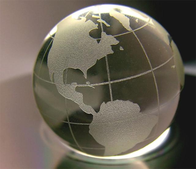 Nous ne devons pas passer à coté du tourisme de demain comme nous sommes passés à côté du tourisme en ligne - Photo-libre.fr