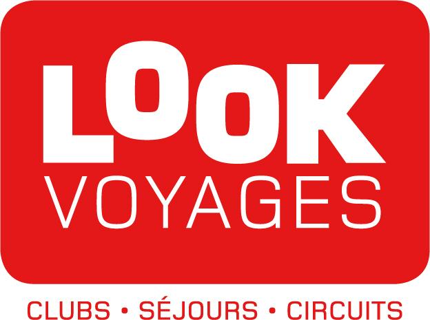 Look Voyages entrevoit des signes encourageants de reprise sur la Tunisie.   La première opération promotionnelle lancée avec un réseau d'agences a dépassé toutes les espérances - Photo DR