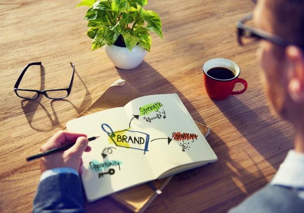 Le personal branding, ou marketing de soi-même permet de faire la différence en entretien d'embauche. Travailler son image pour valoriser son profil est aujourd'hui nécessaire. - DR Depositphotos