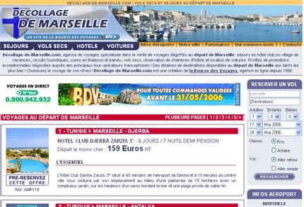 BDV.fr lance 10 sites au départ de province
