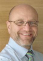 Roberto Volturo, nouveau attaché Commercial de la région Sud-Est