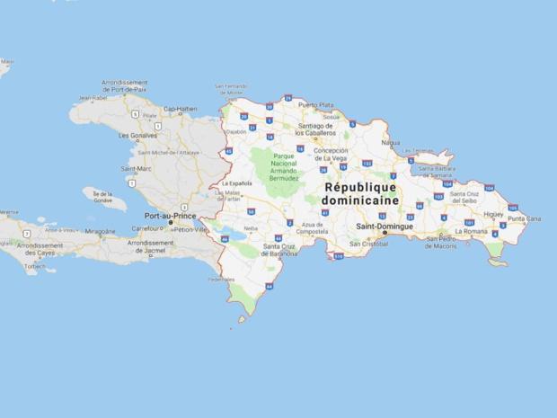 Recrudescence de cas de dengue en République Dominicaine - DR