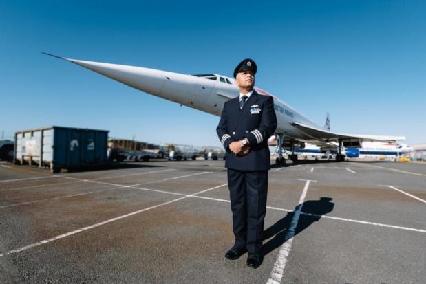 Les pilotes de British Airways seront eux-aussi en grève en septembre © BA