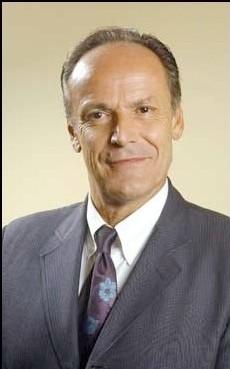 Régis Catoire, était le General Manager du Plaza Royal à Beijing