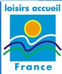 Loisirs Accueil France : Assemblée générale les 17 et 18 mai