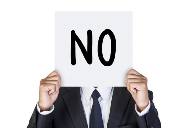 Comment annoncer à un candidat que sa candidature n'est pas retenue sans égratigner sa marque employeur ? - Depositphotos