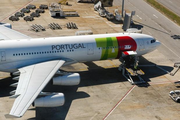 Tap Air Portugal va desservir quotidiennement Porto depuis Munich - Crédit photo : TAP Air Portugal