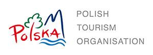 Découvrez la Pologne au salon IFTM TOP RESA (Stand Z144)